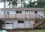 Foreclosed Home in North Bend 97459 1604 OAK ST - Property ID: 4256990