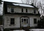 Foreclosed Home in Windsor 5089 2227 US ROUTE 5 S - Property ID: 4256993
