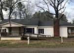 Foreclosed Home in Carbon Hill 35549 598 10TH ST NE - Property ID: 4256994