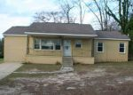 Foreclosed Home in Columbus 31904 2601 JOHNSON DR - Property ID: 4256995