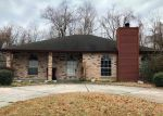Foreclosed Home in Saint Rose 70087 140 RIVERVIEW DR - Property ID: 4257008