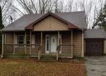 Foreclosed Home in Anderson 46011 2711 W 34TH ST - Property ID: 4257025