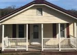 Foreclosed Home in Bristol 37620 497 BRISTOL CAVERNS HWY - Property ID: 4257027