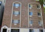 Foreclosed Home in Bronx 10457 2135 CROTONA AVE # 4D - Property ID: 4257036