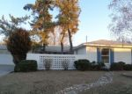 Foreclosed Home in Farmington 87401 3602 N MELROSE DR - Property ID: 4257040
