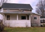 Foreclosed Home in Syracuse 46567 904 N HARRISON ST - Property ID: 4257046