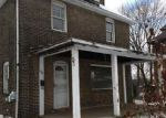 Foreclosed Home in Midland 15059 884 VIRGINIA AVE - Property ID: 4257060