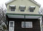 Foreclosed Home in New Brighton 15066 561 13TH AVE - Property ID: 4257061