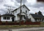 Foreclosed Home in Circleville 43113 622 ELM AVE - Property ID: 4257065