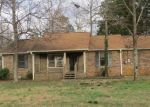 Foreclosed Home in New Market 35761 101 BUFFY DR - Property ID: 4257086
