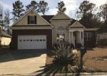 Foreclosed Home in Florence 29505 3512 SOUTHBROOK CIR - Property ID: 4257095
