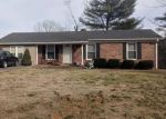 Foreclosed Home in Old Fort 28762 63 BALSAM DR - Property ID: 4257098