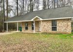 Foreclosed Home in Franklinton 70438 1010 NEWMAN CIR - Property ID: 4257112