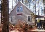 Foreclosed Home in Belle Haven 23306 14193 WOODSFIELD DR - Property ID: 4257121
