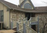 Foreclosed Home in Camdenton 65020 156 BLUFF BLVD UNIT 4C - Property ID: 4257176