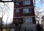 Foreclosed Home in Chicago 60624 3333 W FULTON BLVD # 1 - Property ID: 4257222