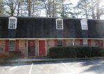 Foreclosed Home in Clarkston 30021 3813 PARKLANE DR # 3813 - Property ID: 4257246