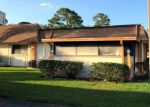 Foreclosed Home in Pinellas Park 33781 5075 70TH PL N # 5075 - Property ID: 4257260