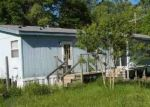 Foreclosed Home in Keithville 71047 8945 SEBASTIAN RD - Property ID: 4257262