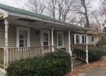 Foreclosed Home in Rocky Point 11778 1 ROBIN RD - Property ID: 4257273