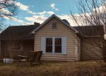 Foreclosed Home in Coeburn 24230 105 PROSPECT AVE SW - Property ID: 4257295