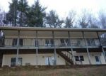 Foreclosed Home in Newland 28657 136 ED CLARK LN - Property ID: 4257299