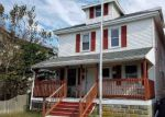 Foreclosed Home in Wildwood 8260 211 W 24TH AVE # 213 - Property ID: 4257301