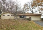 Foreclosed Home in Middletown 10940 18 EISENHOWER DR - Property ID: 4257306