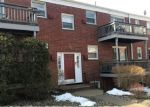 Foreclosed Home in Suffern 10901 34 BON AIRE CIR APT 1805 - Property ID: 4257307