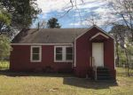 Foreclosed Home in Jackson 39206 354 HANGING MOSS CIR - Property ID: 4257332