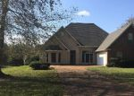Foreclosed Home in Byram 39272 4829 BROOKWOOD PL - Property ID: 4257340