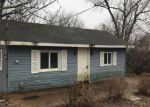 Foreclosed Home in Cedar Hill 63016 8420 HIGH ST - Property ID: 4257347