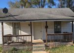 Foreclosed Home in Park Hills 63601 507 S GRANT ST - Property ID: 4257366