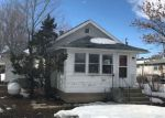 Foreclosed Home in Roundup 59072 1015 1ST ST E - Property ID: 4257367