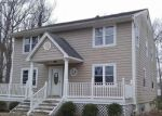 Foreclosed Home in Long Branch 7740 177 AIRSDALE AVE - Property ID: 4257393