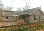 Foreclosed Home in Wharton 7885 7 TECUMSEH RDG - Property ID: 4257403