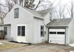 Foreclosed Home in Endicott 13760 527 WOODFORD AVE - Property ID: 4257450