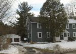 Foreclosed Home in Conklin 13748 1068 POWERS RD - Property ID: 4257455