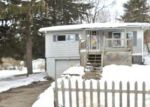 Foreclosed Home in Binghamton 13901 21 SAVITCH RD - Property ID: 4257461
