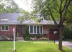 Foreclosed Home in Huntington Station 11746 11 LONGLEY PL - Property ID: 4257462