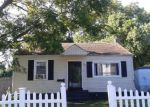 Foreclosed Home in Wyandanch 11798 26 E BOOKER AVE - Property ID: 4257470