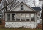 Foreclosed Home in Canandaigua 14424 5200 BRISTOL RD - Property ID: 4257479