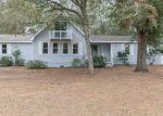 Foreclosed Home in Supply 28462 2803 SEA VISTA DR SW - Property ID: 4257480