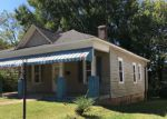 Foreclosed Home in Winston Salem 27105 1440 HATTIE AVE - Property ID: 4257490