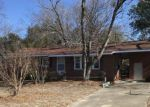 Foreclosed Home in Fayetteville 28304 1725 SANDRA DR - Property ID: 4257494