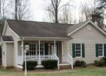 Foreclosed Home in Reidsville 27320 656 BROOKS RD - Property ID: 4257506