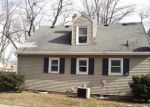 Foreclosed Home in Toledo 43615 1121 HEIDELBERG RD - Property ID: 4257520
