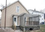 Foreclosed Home in Toledo 43609 822 ATLANTIC AVE - Property ID: 4257531