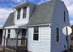 Foreclosed Home in Hughesville 17737 123 COTTAGE ST - Property ID: 4257577
