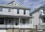 Foreclosed Home in Summit Hill 18250 122 W FELL ST - Property ID: 4257582
